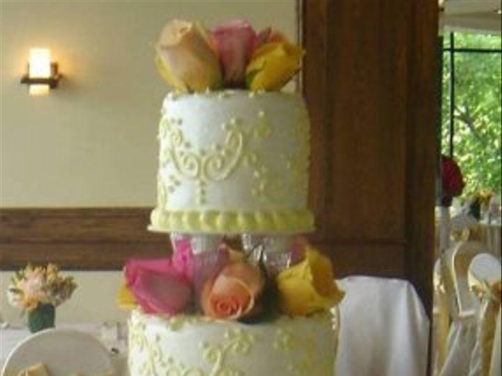 Tmx 1244901433109 Lori680ShannonCaseyCurtis6609 Columbus wedding