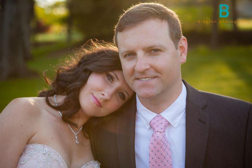 lake george ny wedding photographer 151 2
