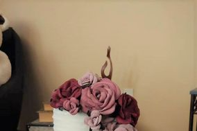 Rope and Roses