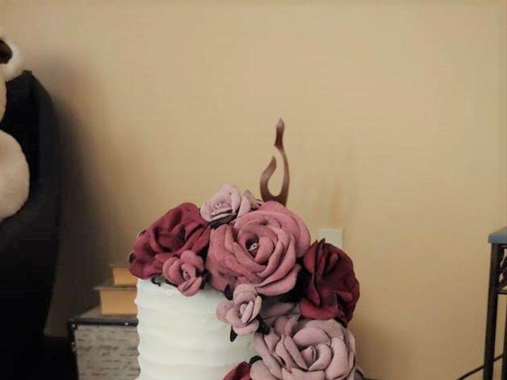 Tmx 1 51 1931903 158465462621617 Wiley, CO wedding florist