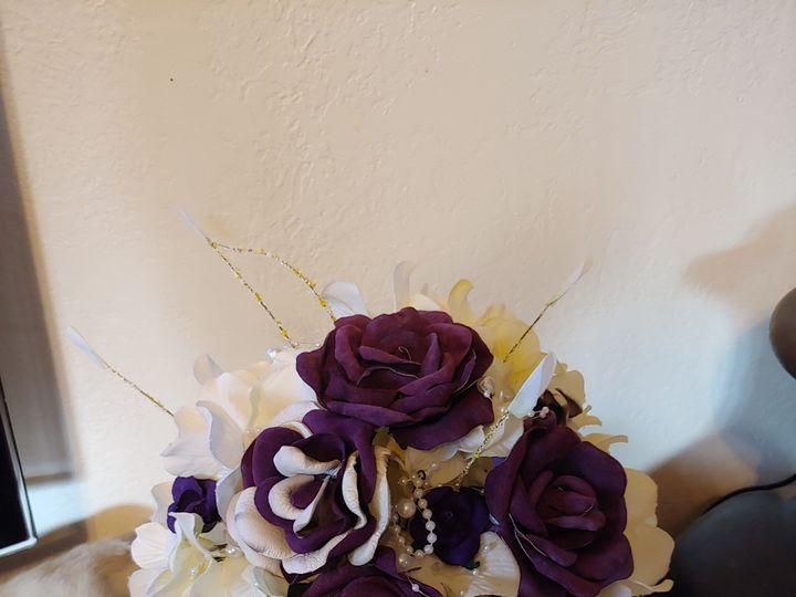 Tmx Rope Vases 005 51 1931903 158466022726030 Wiley, CO wedding florist