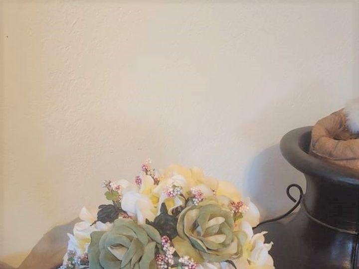 Tmx T40 Rope Vases 002 51 1931903 158464054835198 51 1931903 158465462682257 Wiley, CO wedding florist