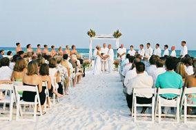 Terri Gilmore Wedding Planner Specialist
