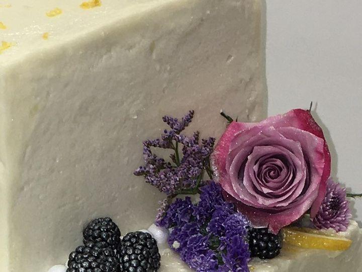 Tmx Img 7013 51 1261903 1567100550 Tulsa, OK wedding cake
