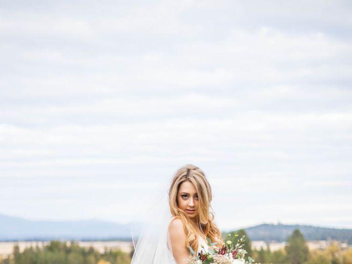 Tmx 184 51 1271903 1566253916 Spokane, WA wedding photography