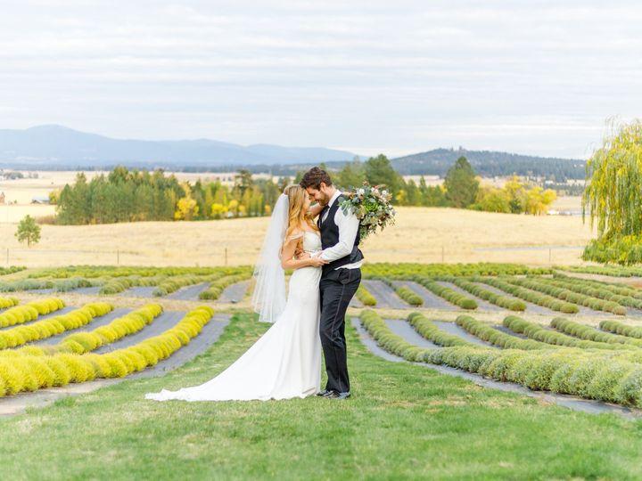 Tmx 302 51 1271903 1567057910 Spokane, WA wedding photography