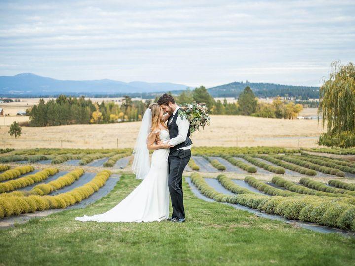 Tmx 303 51 1271903 1566253911 Spokane, WA wedding photography