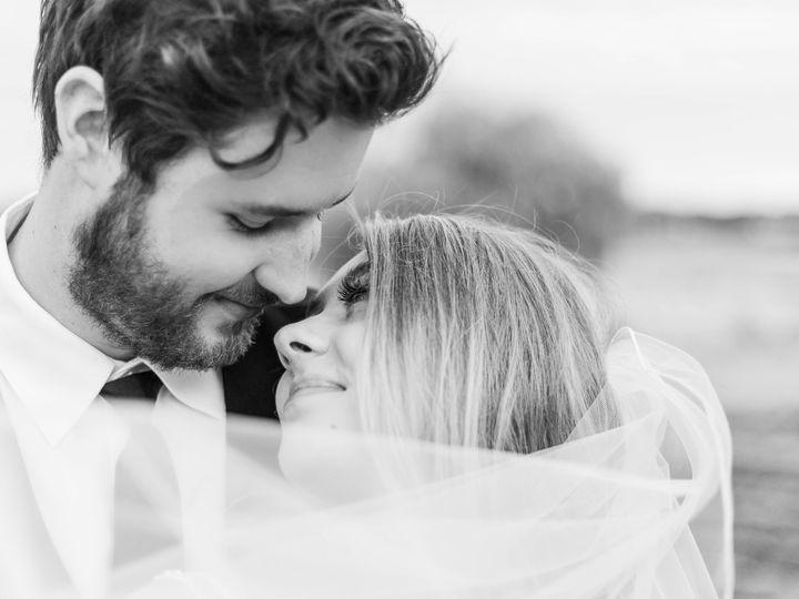 Tmx 345 51 1271903 1566253926 Spokane, WA wedding photography