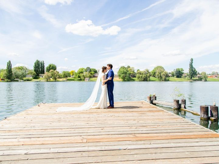 Tmx Cam1 4326 51 1271903 1566261949 Spokane, WA wedding photography