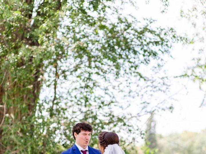 Tmx Cam2 6531 51 1271903 1566261950 Spokane, WA wedding photography
