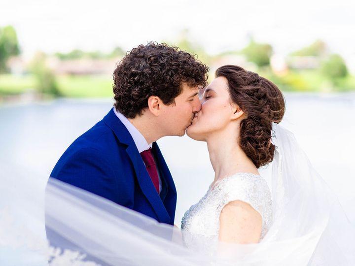 Tmx Cam2 6872 51 1271903 1566261958 Spokane, WA wedding photography
