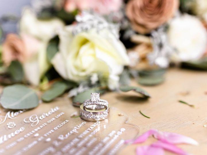 Tmx Image 1422 51 1271903 1566261953 Spokane, WA wedding photography