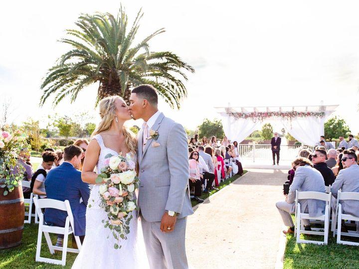 Tmx Image 1873 51 1271903 1566261962 Spokane, WA wedding photography