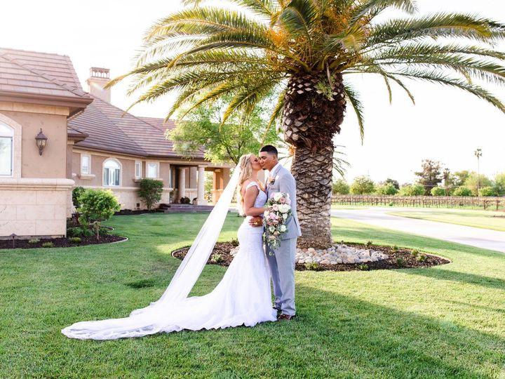Tmx Image 1922 51 1271903 1566261967 Spokane, WA wedding photography