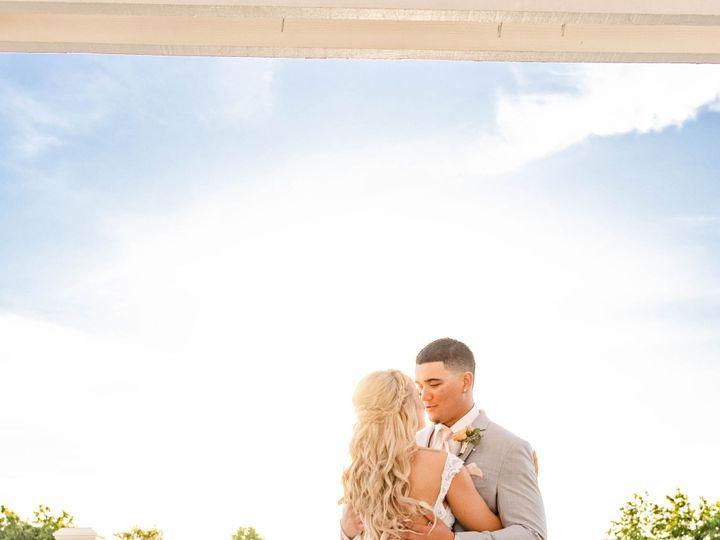 Tmx Image 2460 51 1271903 1566261968 Spokane, WA wedding photography