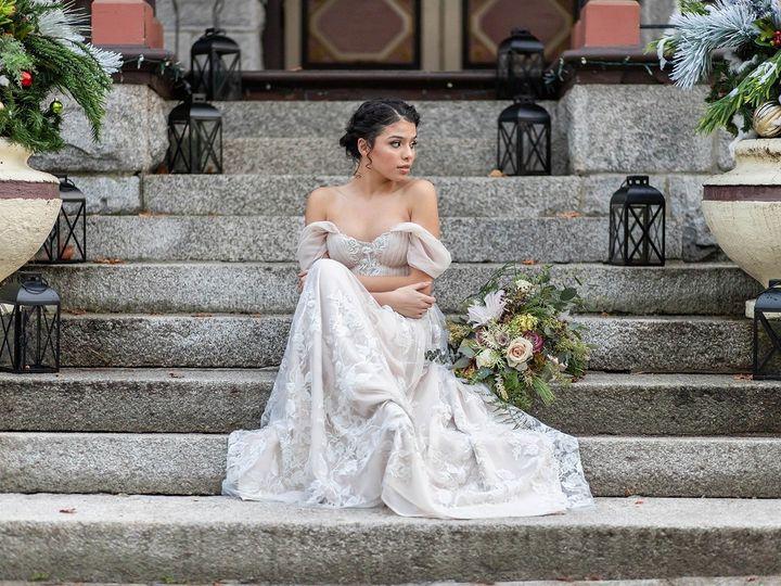 Tmx Img 0062 51 1271903 1566253878 Spokane, WA wedding photography