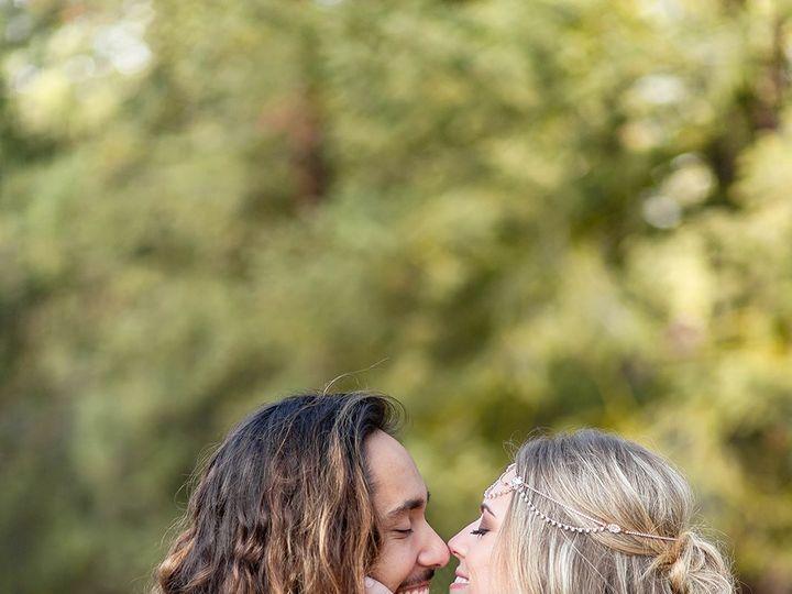 Tmx Img 0441 Websize 51 1271903 1566263889 Spokane, WA wedding photography