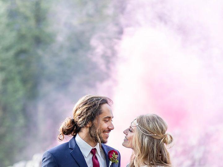 Tmx Img 0474 Websize 51 1271903 1566263889 Spokane, WA wedding photography