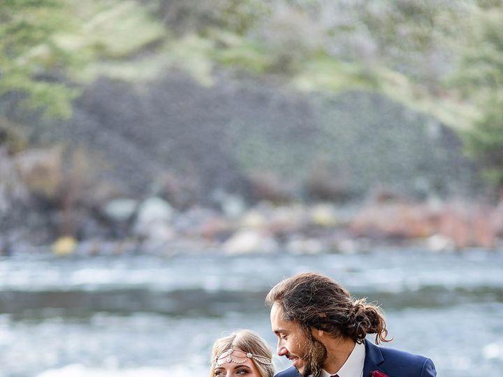 Tmx Img 0512 Websize 51 1271903 1566263889 Spokane, WA wedding photography