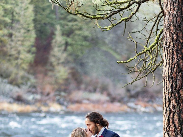 Tmx Img 0562 Websize 51 1271903 1566263898 Spokane, WA wedding photography