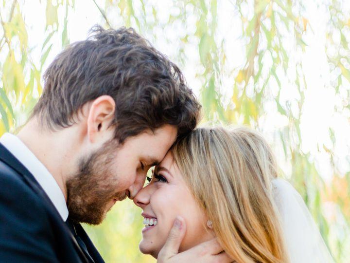 Tmx Img 0677 51 1271903 1567057908 Spokane, WA wedding photography
