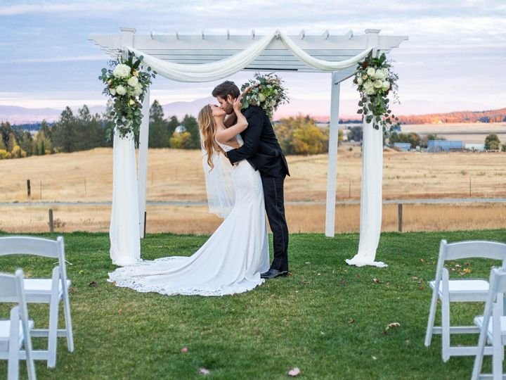 Tmx Img 0711 51 1271903 1566253918 Spokane, WA wedding photography