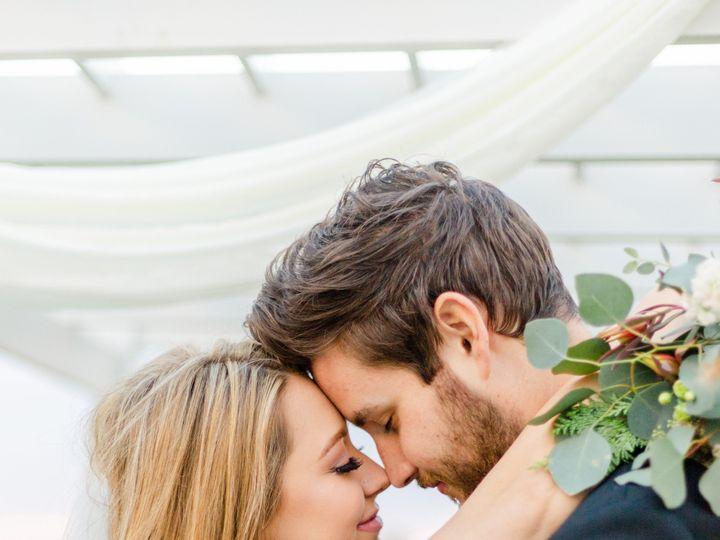 Tmx Img 0724 51 1271903 1567057912 Spokane, WA wedding photography