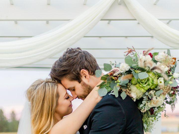 Tmx Img 0726 51 1271903 1567057912 Spokane, WA wedding photography