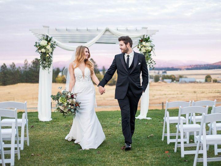 Tmx Img 0775 51 1271903 1566253943 Spokane, WA wedding photography