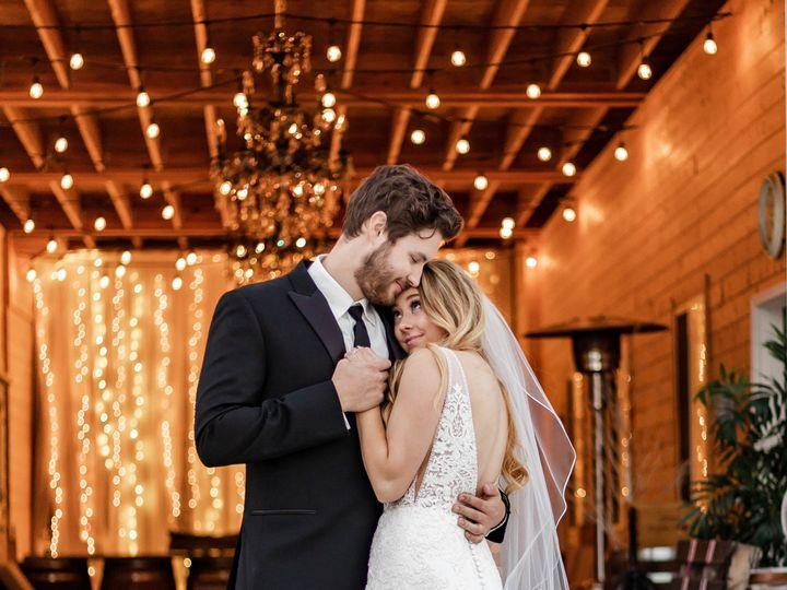 Tmx Img 0809 51 1271903 1566253940 Spokane, WA wedding photography