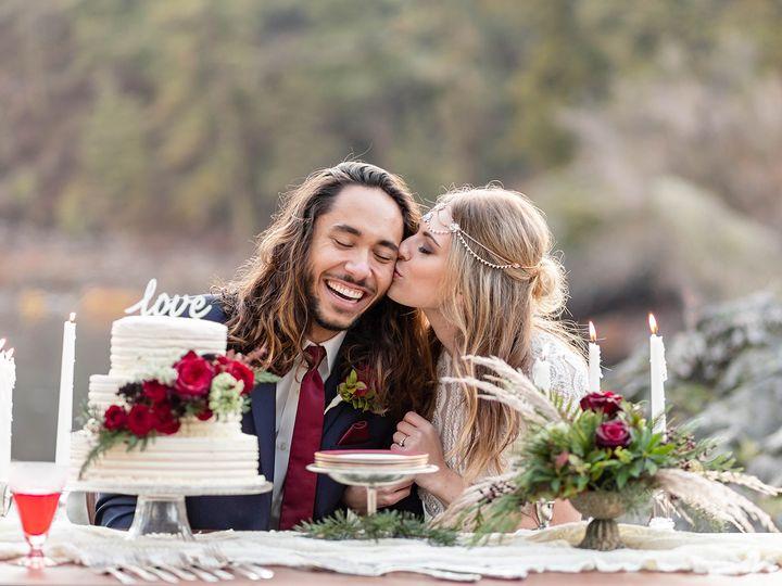 Tmx Img 0941 Websize 51 1271903 1566263898 Spokane, WA wedding photography