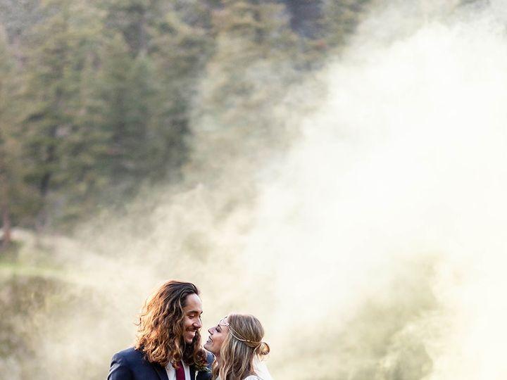 Tmx Img 1152 Websize 51 1271903 1566263903 Spokane, WA wedding photography