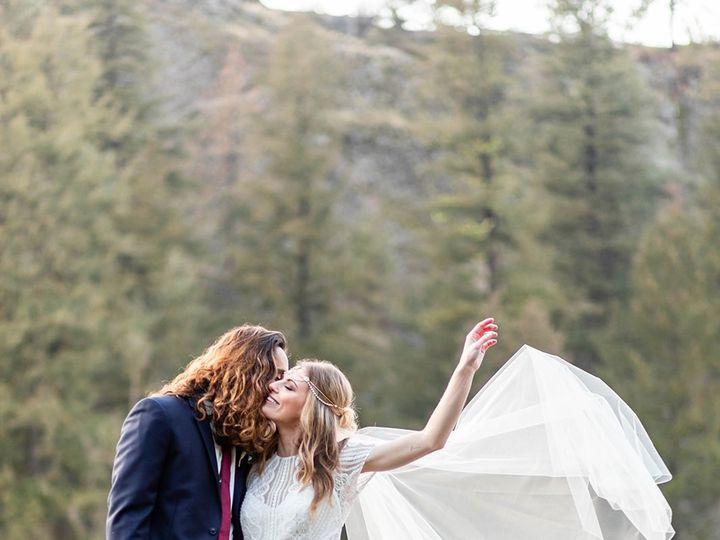 Tmx Img 1198 Websize 51 1271903 1566263907 Spokane, WA wedding photography