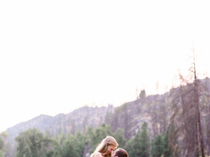 Tmx Img 2083 51 1271903 1566253881 Spokane, WA wedding photography