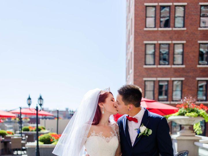 Tmx Img 3200 51 1271903 1566253906 Spokane, WA wedding photography