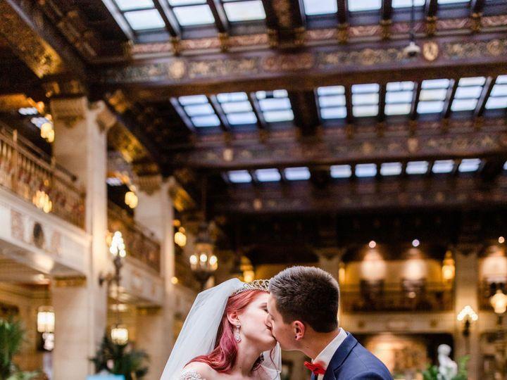 Tmx Img 3248 51 1271903 1566253898 Spokane, WA wedding photography