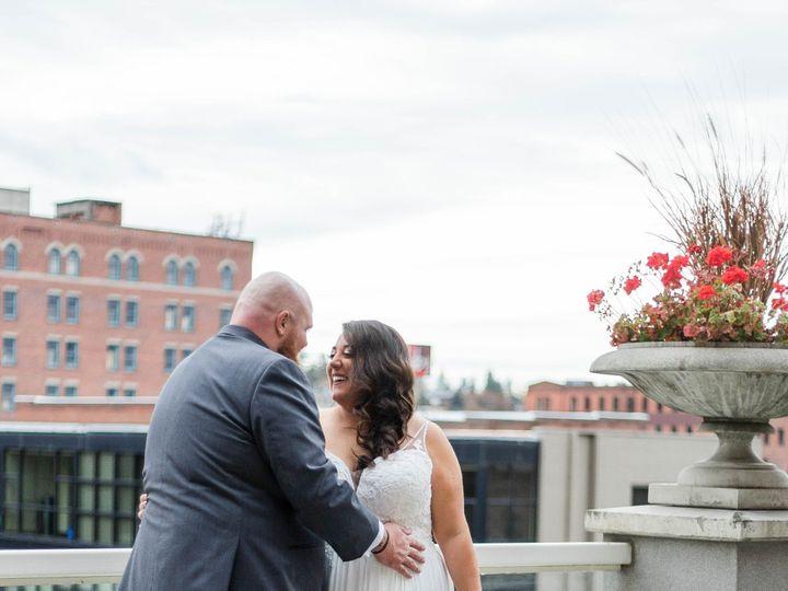 Tmx Img 3293 51 1271903 1566253955 Spokane, WA wedding photography
