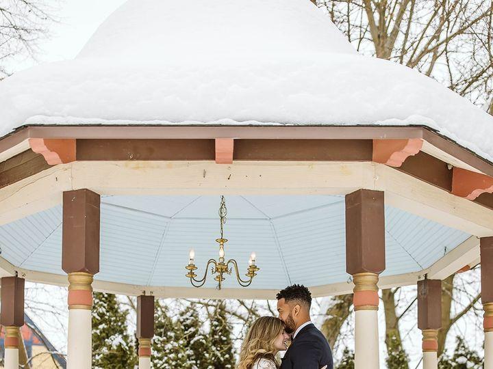 Tmx Img 5474 Websize 51 1271903 1566253877 Spokane, WA wedding photography