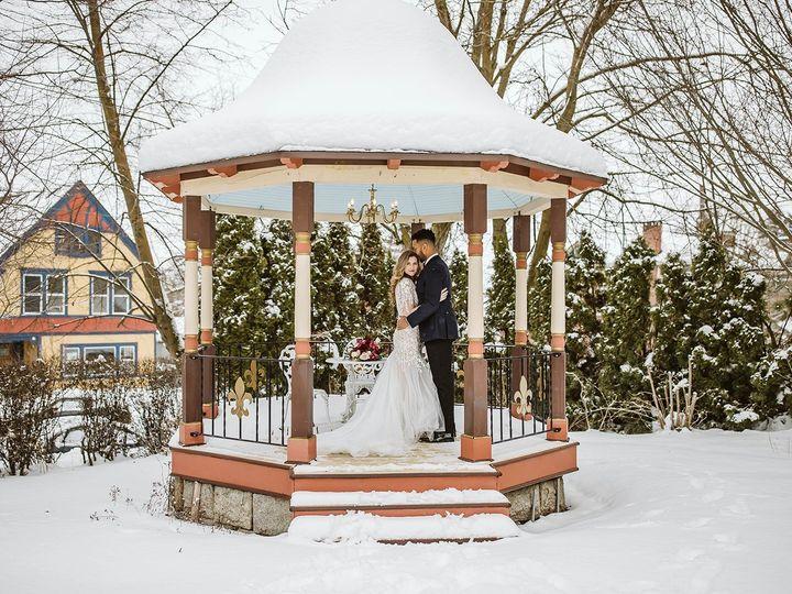Tmx Img 5480 Websize 51 1271903 1566253884 Spokane, WA wedding photography