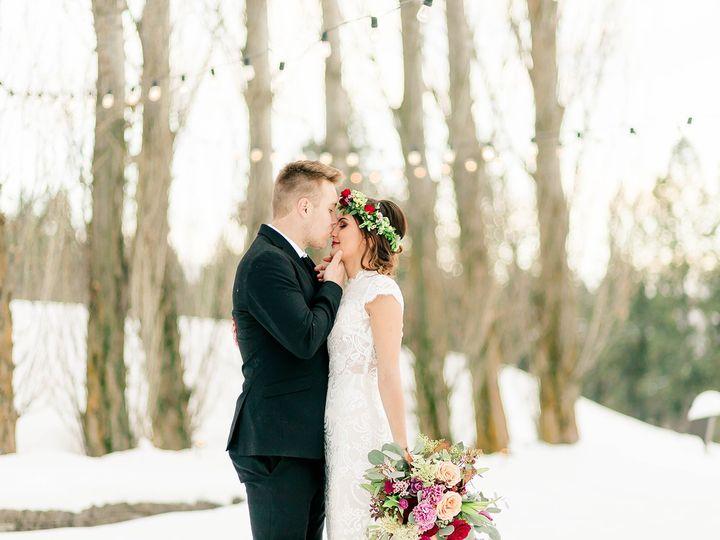 Tmx Img 6498 51 1271903 1566262459 Spokane, WA wedding photography