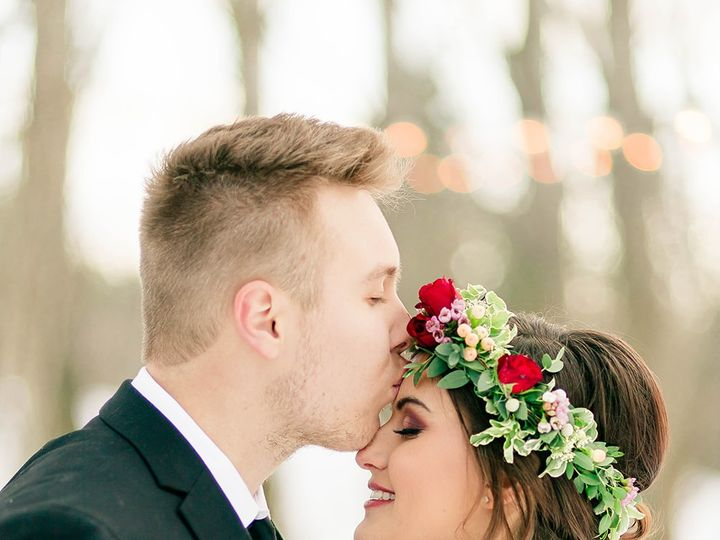 Tmx Img 6561 51 1271903 1566262459 Spokane, WA wedding photography