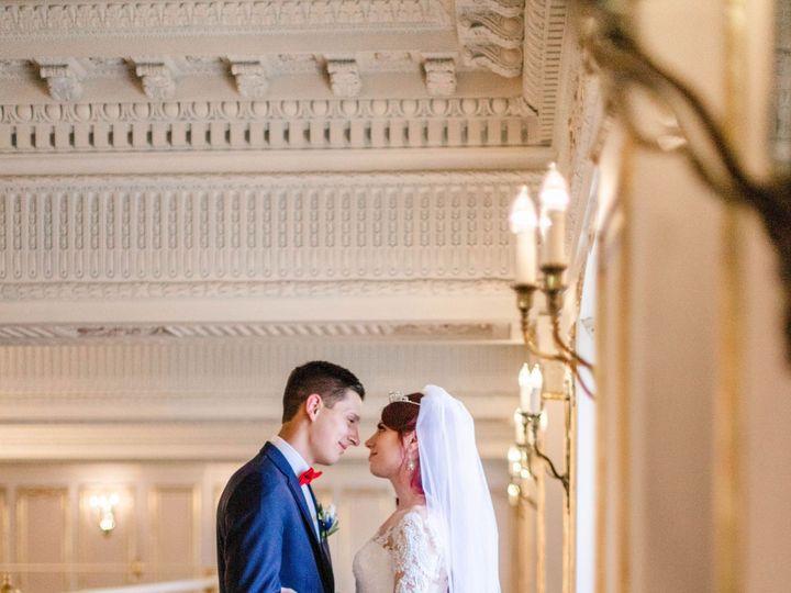 Tmx Img 8227 51 1271903 1566253893 Spokane, WA wedding photography