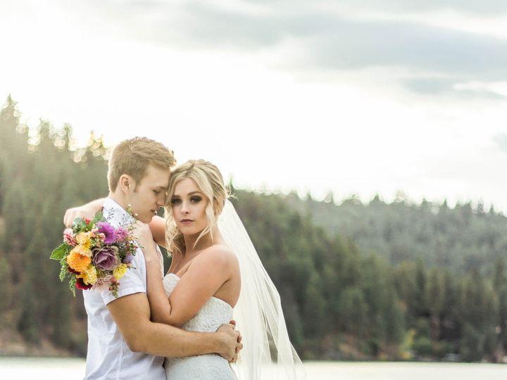 Tmx Img 9040 51 1271903 1566253955 Spokane, WA wedding photography