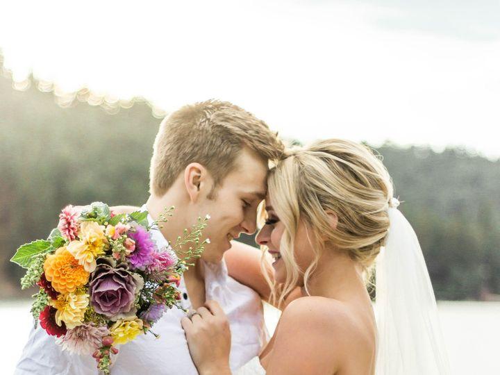 Tmx Img 9050 51 1271903 1566253968 Spokane, WA wedding photography