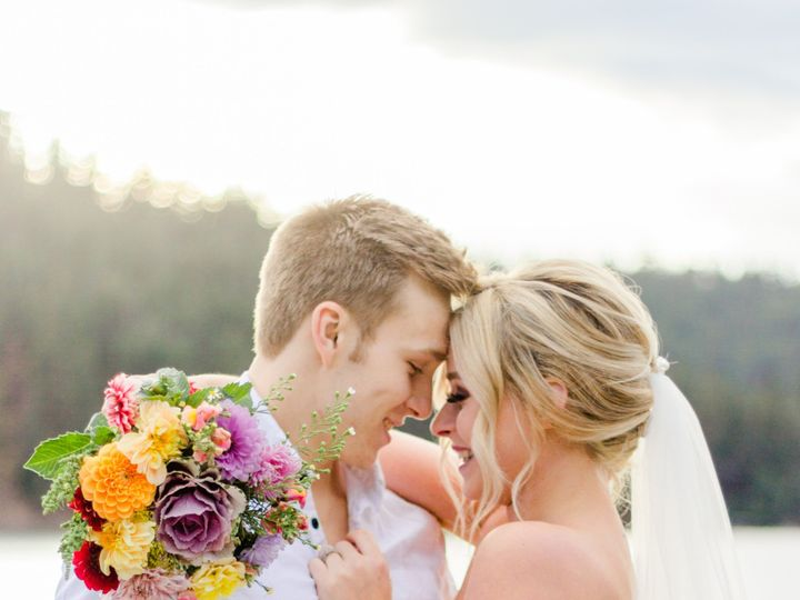 Tmx Img 9050 51 1271903 1567057919 Spokane, WA wedding photography
