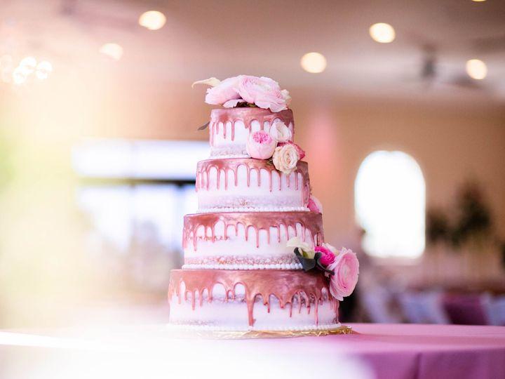 Tmx Img 9118 51 1271903 1566261968 Spokane, WA wedding photography