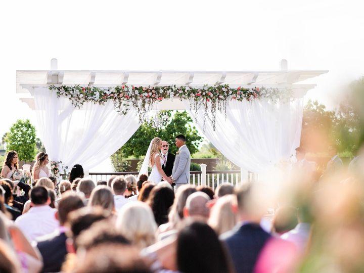 Tmx Img 9453 51 1271903 1566261974 Spokane, WA wedding photography