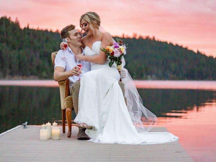 Tmx Img 9499 51 1271903 1566253944 Spokane, WA wedding photography