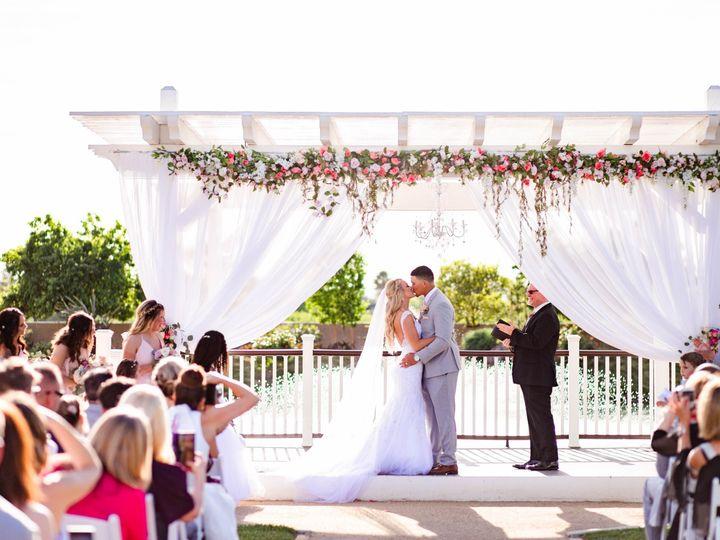 Tmx Img 9559 1 51 1271903 1566261979 Spokane, WA wedding photography