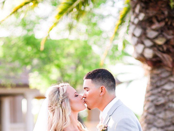Tmx Img 9642 3 51 1271903 1567057923 Spokane, WA wedding photography